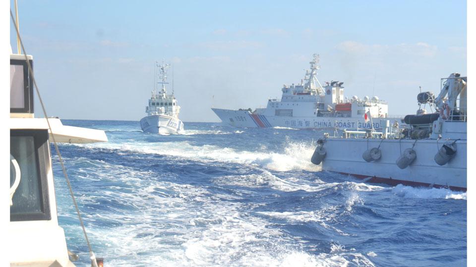 「故意に中国を刺激するな」尖閣で日本漁船が中国船に追い回された件で玉城デニー知事がマジキチ発言